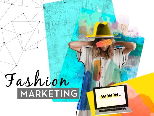 Cómo promocionar tu marca si eres un diseñador independiente: Creación de página web