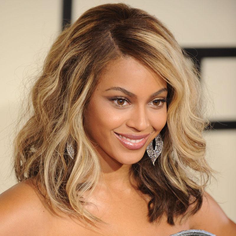 Beyoncé, 35 looks en 35 años