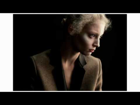 VLC ♥ Perfect por Ruth Hogben para Celine F/W 10-11