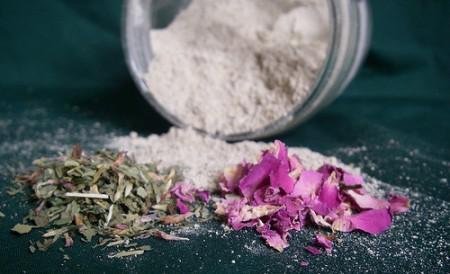 Desodorante orgánico: Corpore Sano