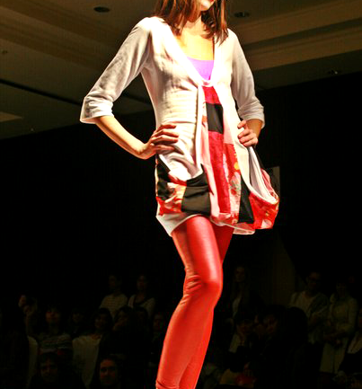 Loreto Correa