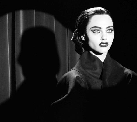 Recuento 2009: Películas y moda