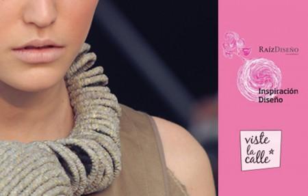 Pasarela Raíz Diseño: Moda Lenta – Híbrida