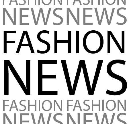 Fashion News: Lo nuevo de Karl Lagerfeld, el zapato más Sexy y la nueva colección de joyas de Prada