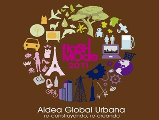 Flashmode 2011, el festival de moda peruano y sus ganadores