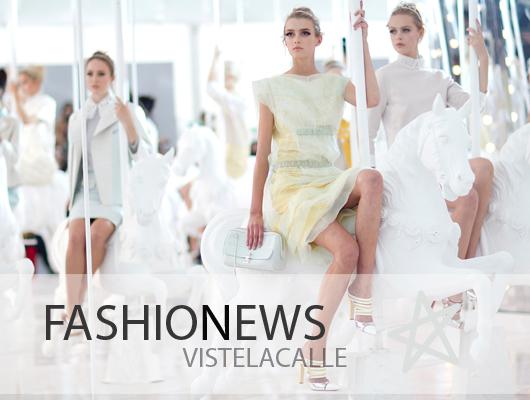 Fashion News: