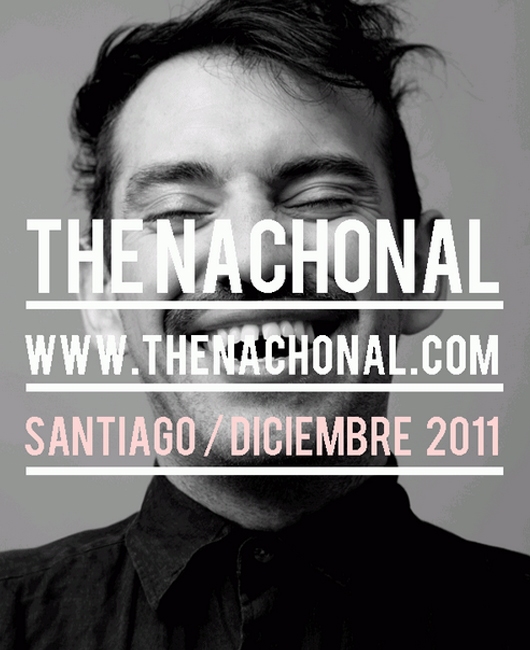 The Nachonal