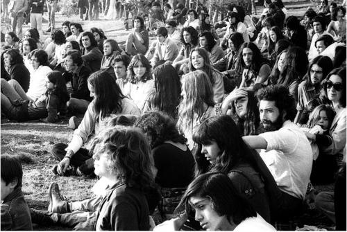 ¿Qué sucede en Chile en la década del 70? (Segunda parte)