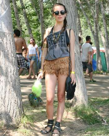 Camila Shertzer