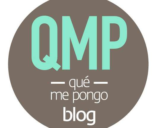 "Entrevista a Jaime Ramírez, autor del Blog ""Que Me Pongo"""