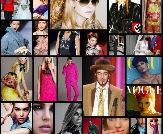 Recuento 2011: Las noticias fashion del año (I)