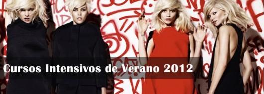 Fashion News: IMG Buenos Aires y sus seminarios, Mila Kunis para Dior y Jason Wu para Target