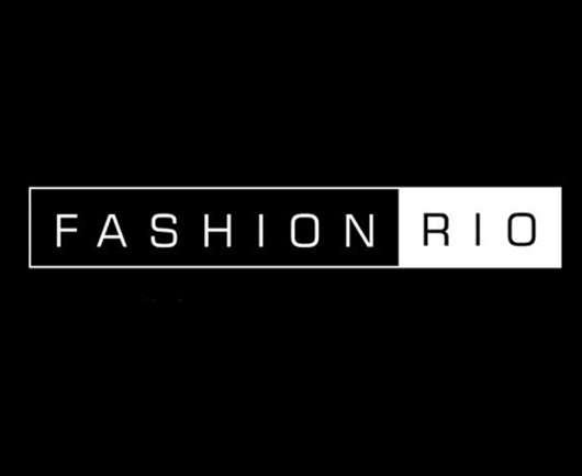 Pasarela Fashion Rio