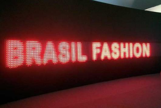 Debilidades y fortalezas del mercado de la moda en Brasil