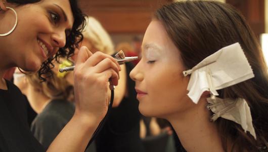 Los must del Make Up: Otoño Invierno 2012 – 2013