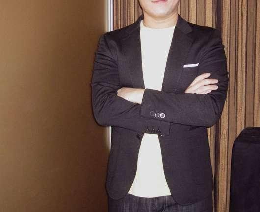 """Entrevista a Keyis Ng, director creativo de la primera """"Semana de la Moda Digital"""" del mundo"""