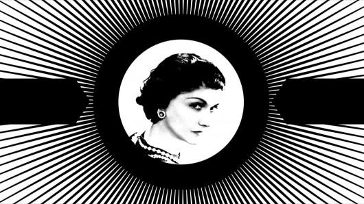 Inside Chanel: Una mirada al legado de Coco