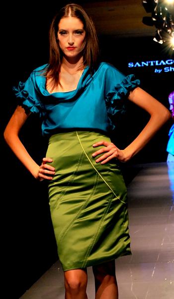 ValeriaSalinas RodrigoValenzuela Diseño