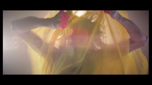 VLC ♥ ARSENICUM STORM FW12