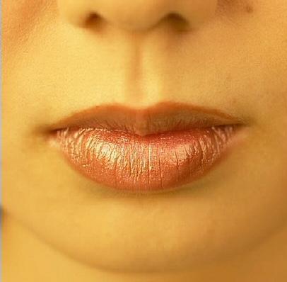 Viste Tu Make Up: Se me parten