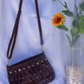 sunshine accesorios : carteras y más