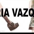 MARIA VAZQUEZ CHILE