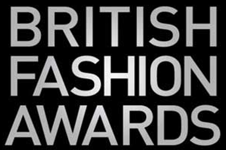 British Fashion Awards 2011: Los Nominados
