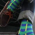 Arty Socks – Calcetines