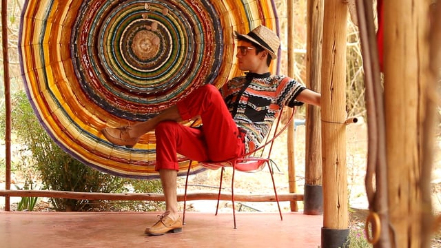 Vanyla Homme: nueva marca masculina en Coquimbo