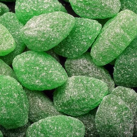 Historia y significado del color: Verde