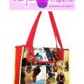 Bolsos Chiqui chaca  Diseños Exclusivos