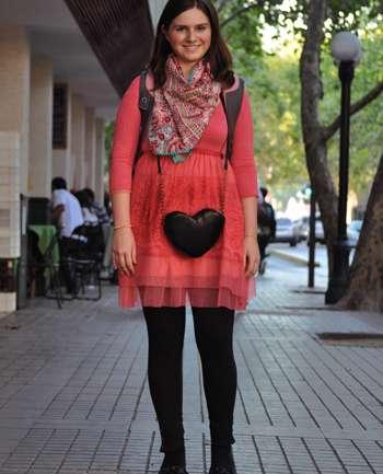 Camila Cerda