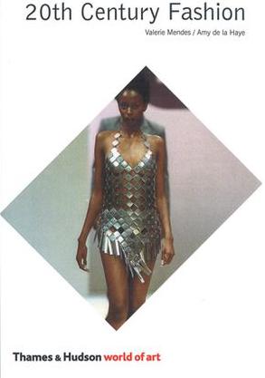 Los 10 mejores libros de moda para estudiantes