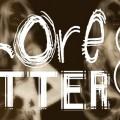 more&better