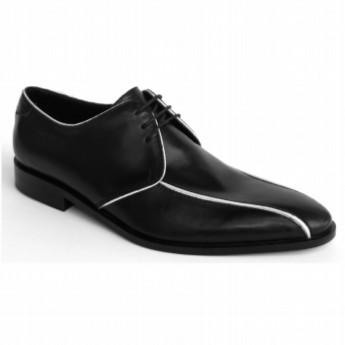 Zapatos para hombre: ¿Dónde comprar?