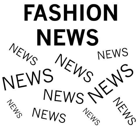 FASHION NEWS: Gareth Pugh, Joseph Altuzarra y más