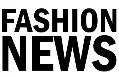 Fashion News: John Galliano, Anna Wintour y Kate Moss