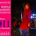 Julio Aniversario Barrio&Diseño!!