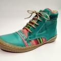 Ideotas Tienda – Zapatos artesanales
