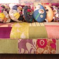 muebles patchwork