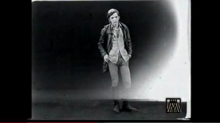 """Un """"Viste la Calle"""" de los 70 en formato audiovisual para inaugurar la década"""