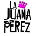 LA JUANA PEREZ