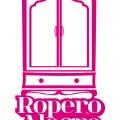 *Ropero Alegre Vintage Store*