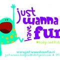 JUST WANNA HAVE FUN!! Ropa y accesorios infantiles