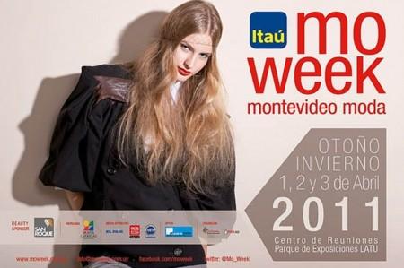 MO Week