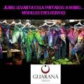 jeans push up pintados a mano por artistas Colombianos recien traidos de Colombia