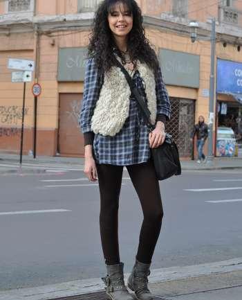 Paola Friz