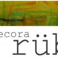 Decora Rüb