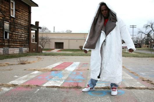 Empowerment Plan, la empresa de indumentaria textil que da abrigo y trabajo a personas en situación de calle