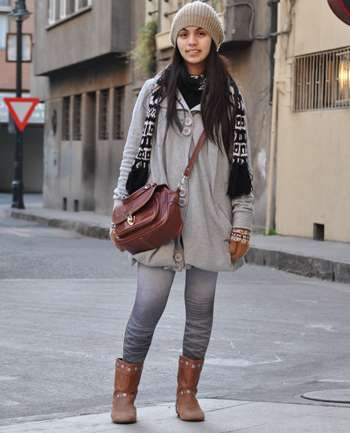 Valentina Robles